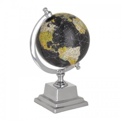 Метален Глобус на ниска цена от MaxShop