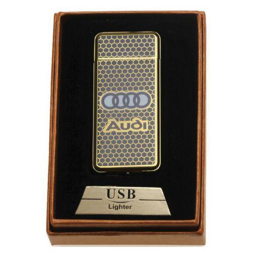USB запалка Audi на ниска цена от MaxShop