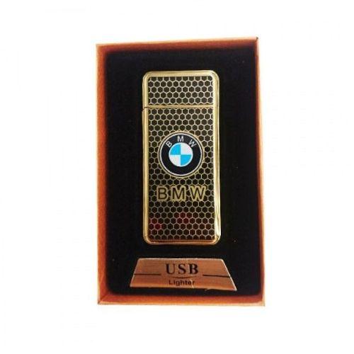 USB запалка Bmw на ниска цена от MaxShop