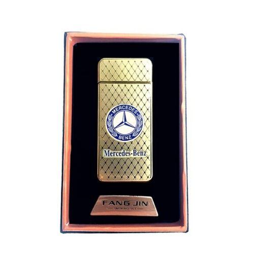 USB запалка Mercedes Benz на ниска цена от MaxShop