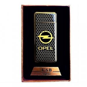 USB запалка Опел