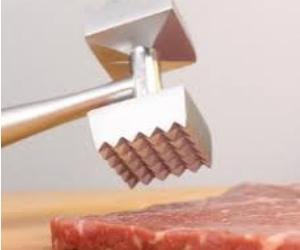 Аксесоари за обработка на месо