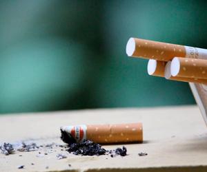 Подаръци за пушачи