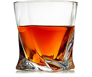 Чаши за уиски