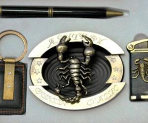 Комплекти сувенири