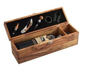 Кутии за вино