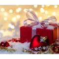 Подаръци за Коледа