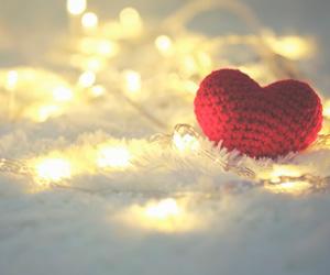 Романтични подаръци