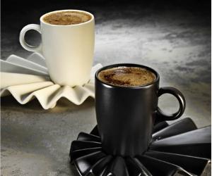 Сервизи за кафе