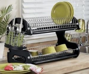 Сушилници за чинии