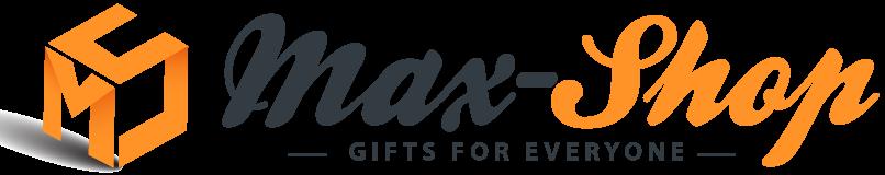 Подаръци • Сувенири - Домашни потреби≫ Max-Shop.bg