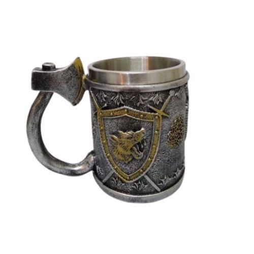 Чаша Game of Thrones на ниска цена от MaxShop