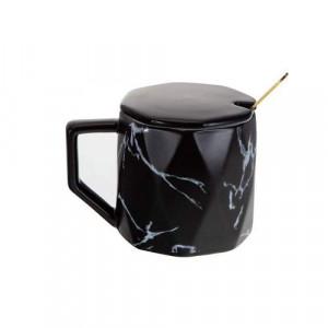 Чаша за Кафе/чай You Love