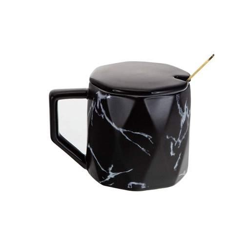 Чаша за Кафе/чай You Love на ниска цена от MaxShop