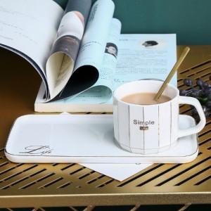 Чаша за чай/кафе Simple