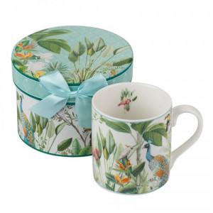Чаша за кафе New Wish Studio Porcelain