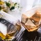 Сет за уиски Gray на ниска цена от MaxShop