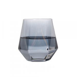 Комплект от 6 чаши за уиски Gray