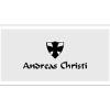 Andreas Christi