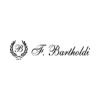 F. Bartholdi