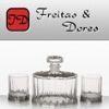 Freitas & Dores