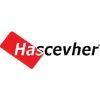 Hascefher