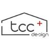 Tcc Plus Design