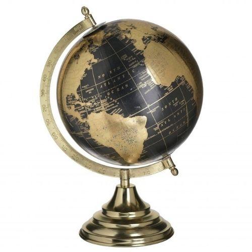 Глобус 29 см. на ниска цена от MaxShop