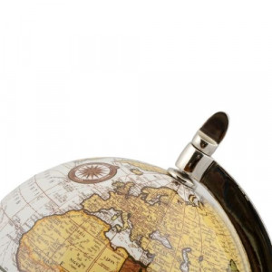 Глобус 42 см