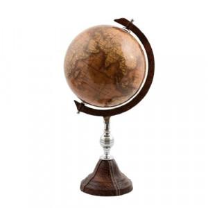 Декоративен глобус