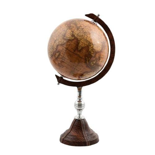 Декоративен глобус на ниска цена от MaxShop