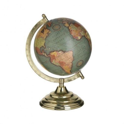 Глобус 29 см на ниска цена от MaxShop