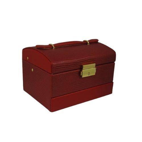Кутия за бижута на ниска цена от MaxShop