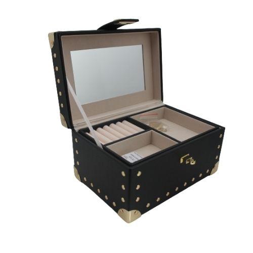Куфар за бижута на ниска цена от MaxShop