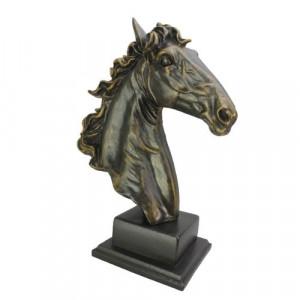 Декоративна фигура Глава на кон