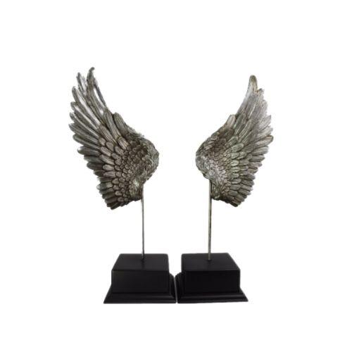 Ангелски Крила на ниска цена от MaxShop