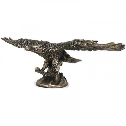 Статуетка Орел на ниска цена от MaxShop