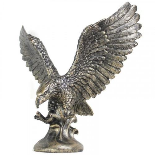 Декоративна статуетка Орел на ниска цена от MaxShop