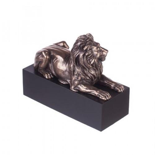 Декоративна статуетка на Лъв на ниска цена от MaxShop