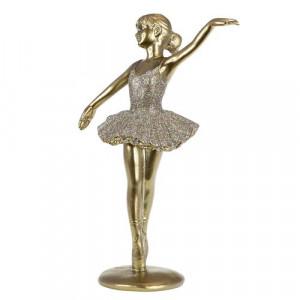 Декоративна статуетка Балерина - великолепна