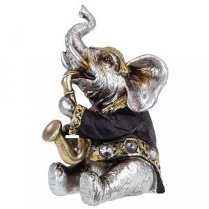 Абстрактна фигура слон