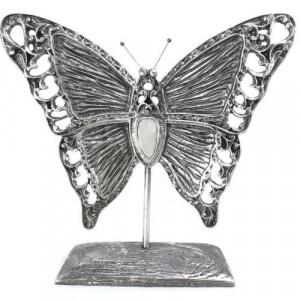 Арт фигура на Пеперуда
