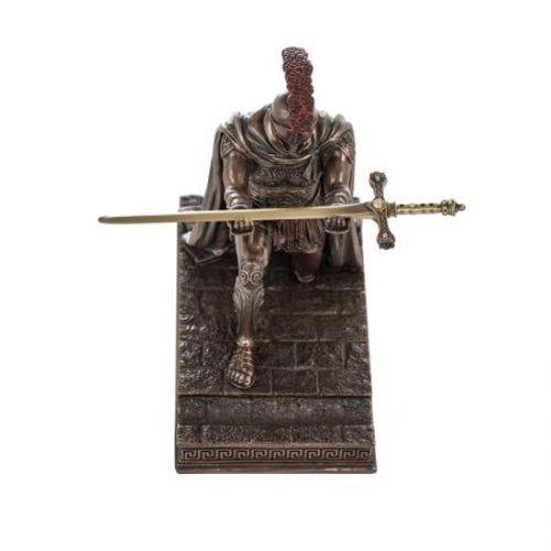 Римски воин на ниска цена от MaxShop